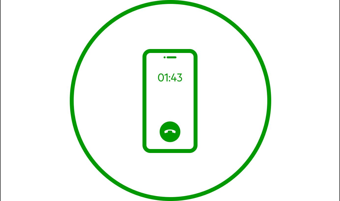 02 Call2
