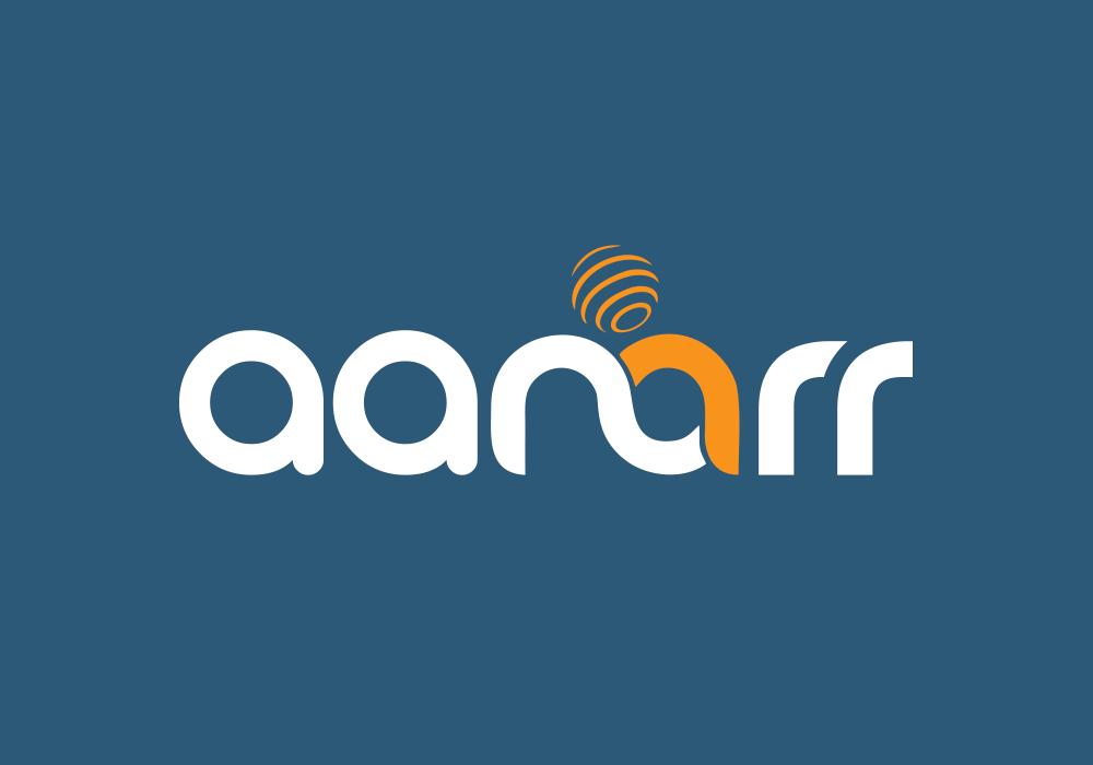 Partner logo Aanarr