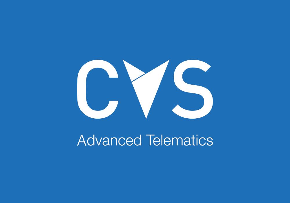 Partner logo CVS