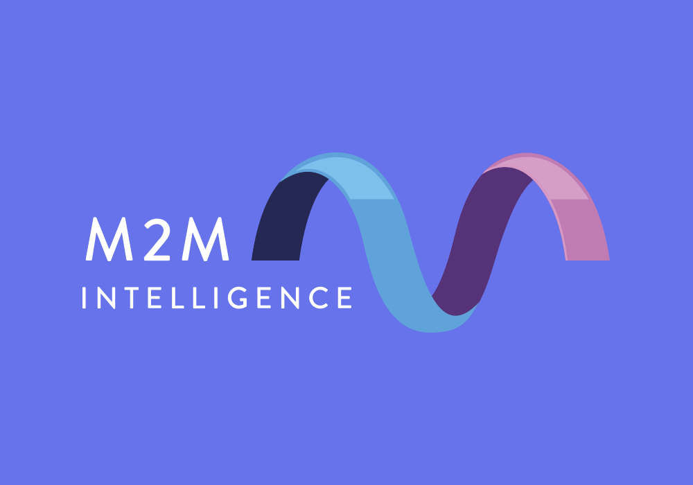 Partner logo M2 M Intelligence