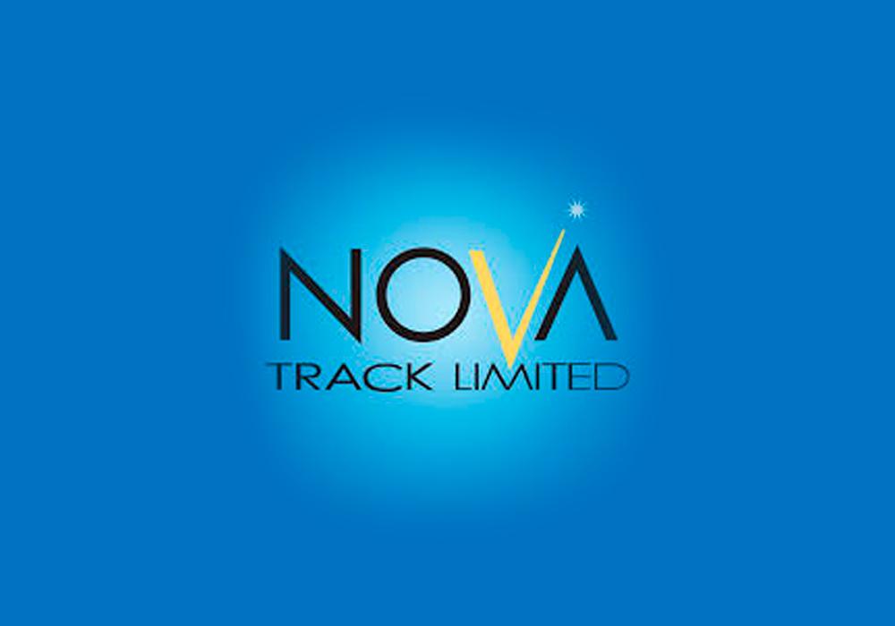 Partner logo Nova
