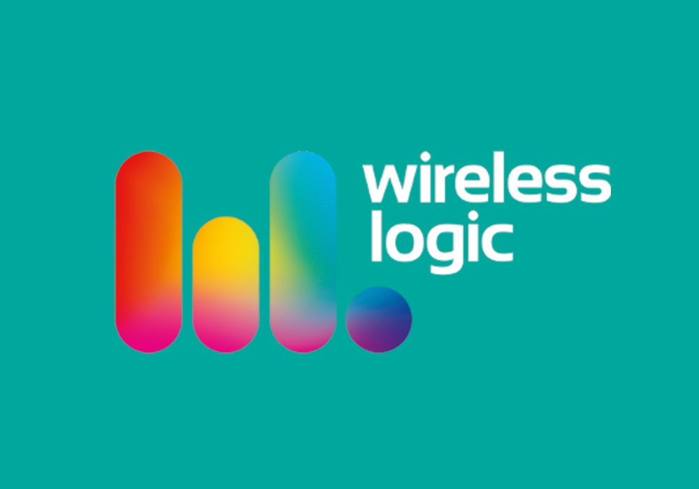 Partner logo Wireless logic