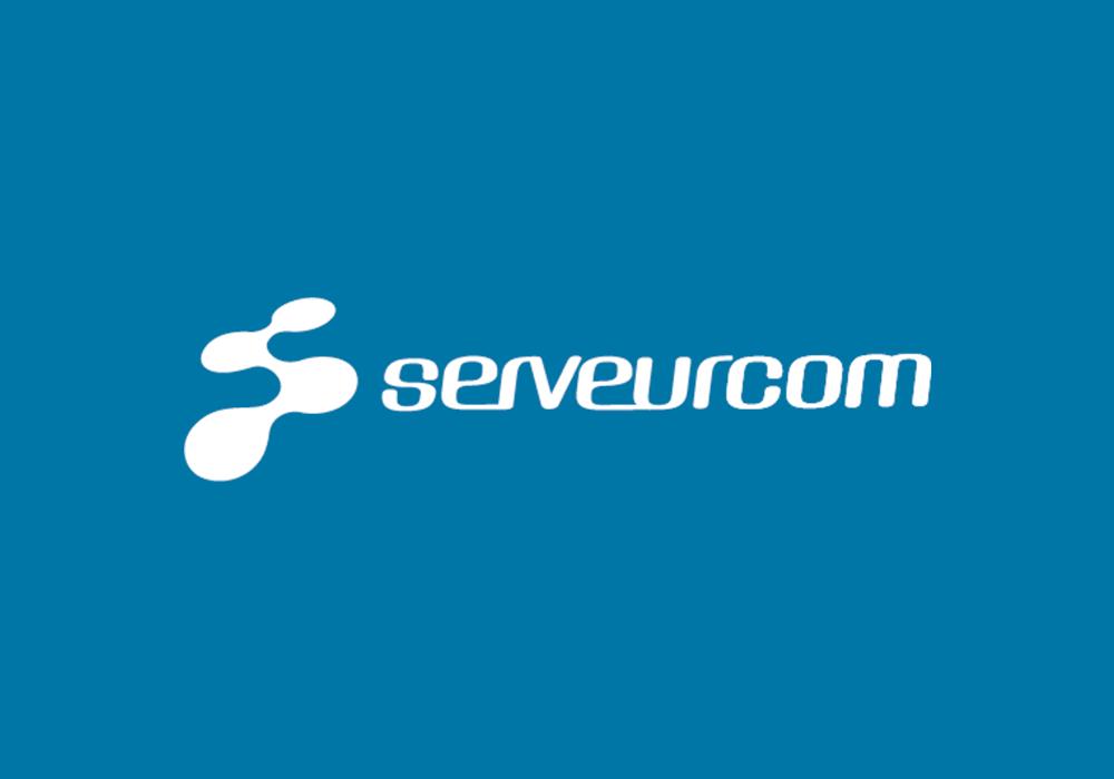 Partner logo seveurcom