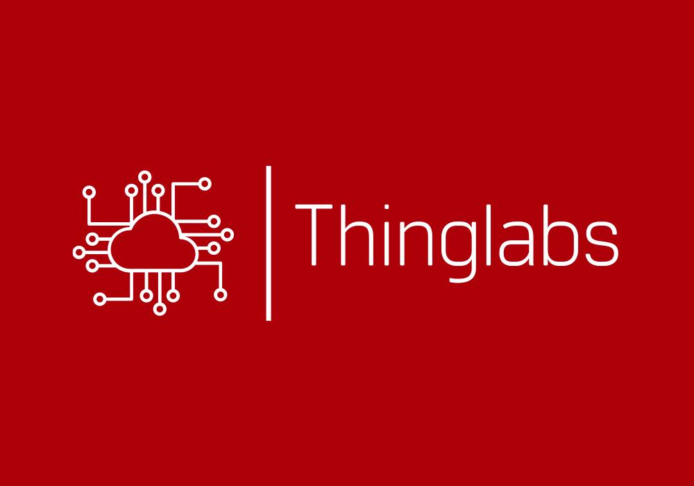 Thinglabs