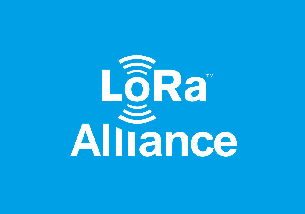 Logo lora Alliance