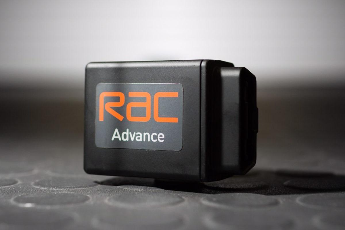 Kpniot case RAC text image