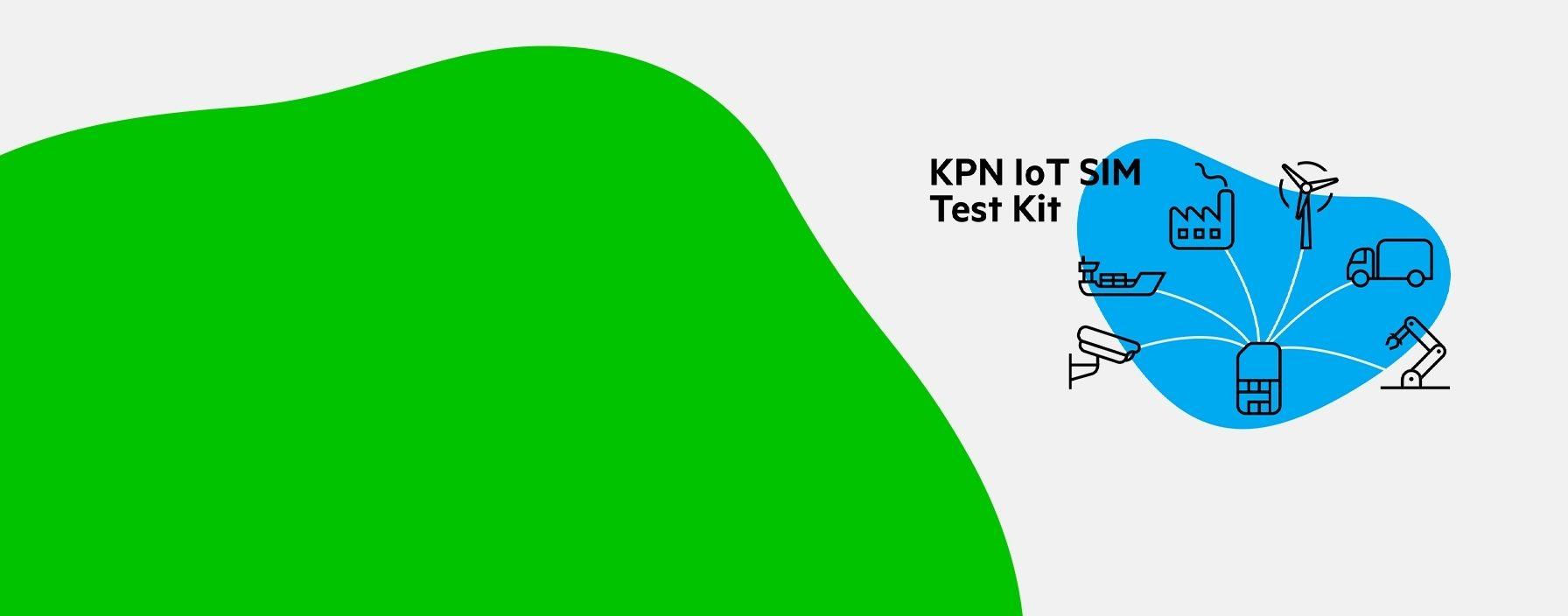 Kpn iot M2 M developerkit update2