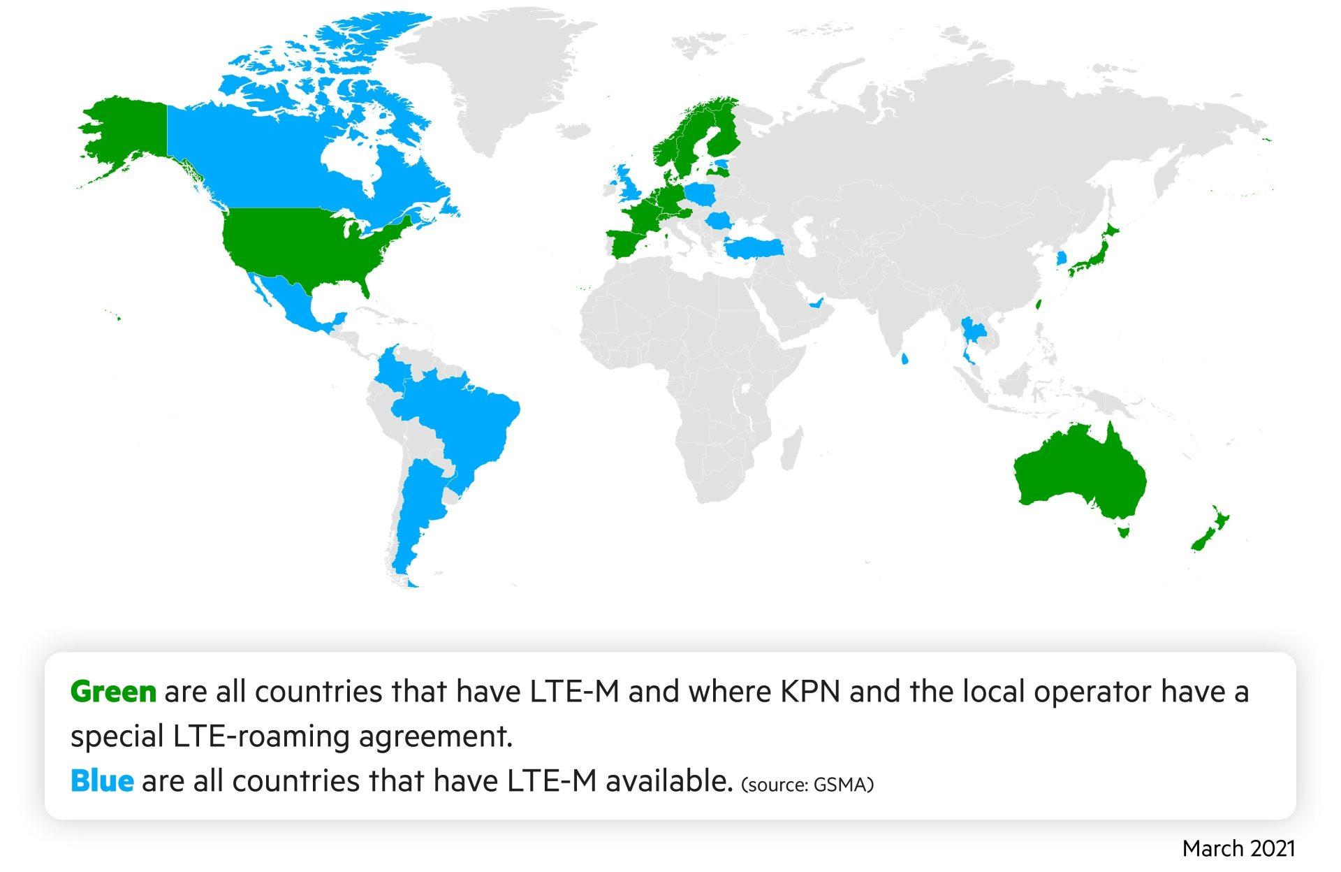 20210635 N KPN WERELDKAART GLOBAL LTE M NETWORKS A4 ONLINE LINKED IN V2 4 ZONDER TITEL