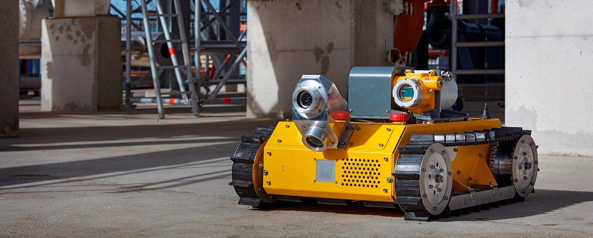 Kpniot case Ex Robotics header