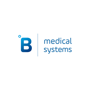 B Medical