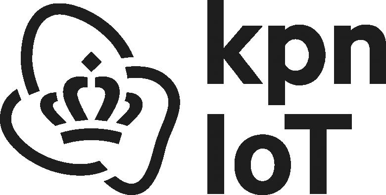 Kpn Io T logo ZW RGB