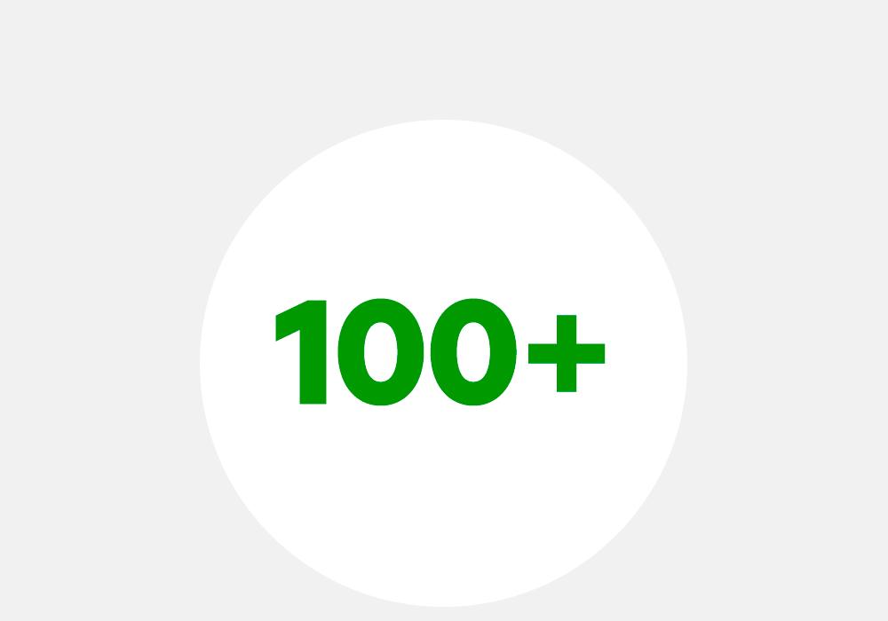 Figures 100